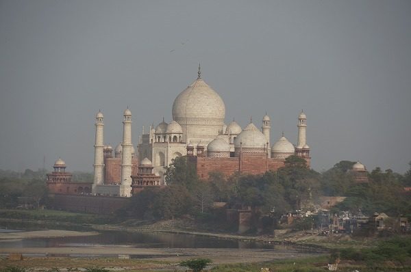 Agra Fort5