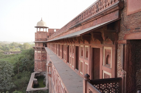 Agra Fort4