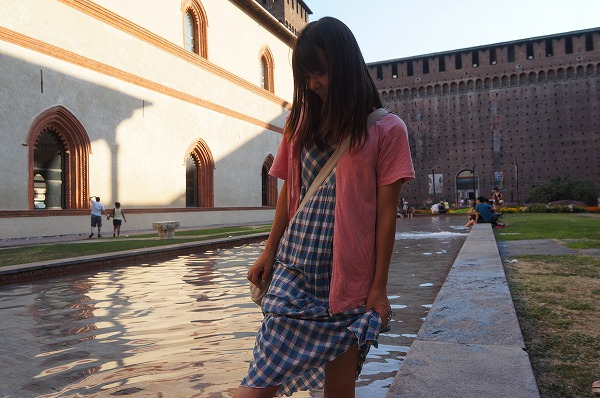castello sforzesco3