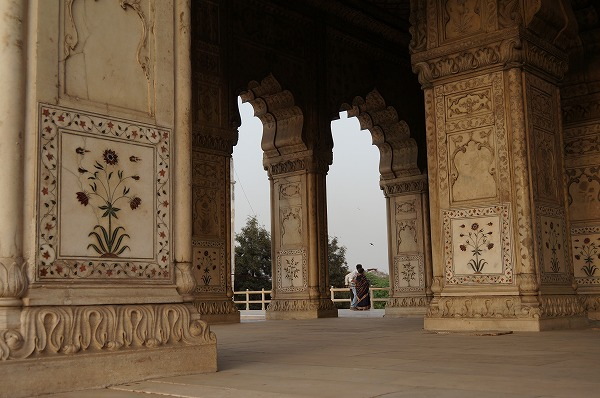 Red Fort3