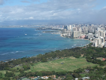Honolulucityview