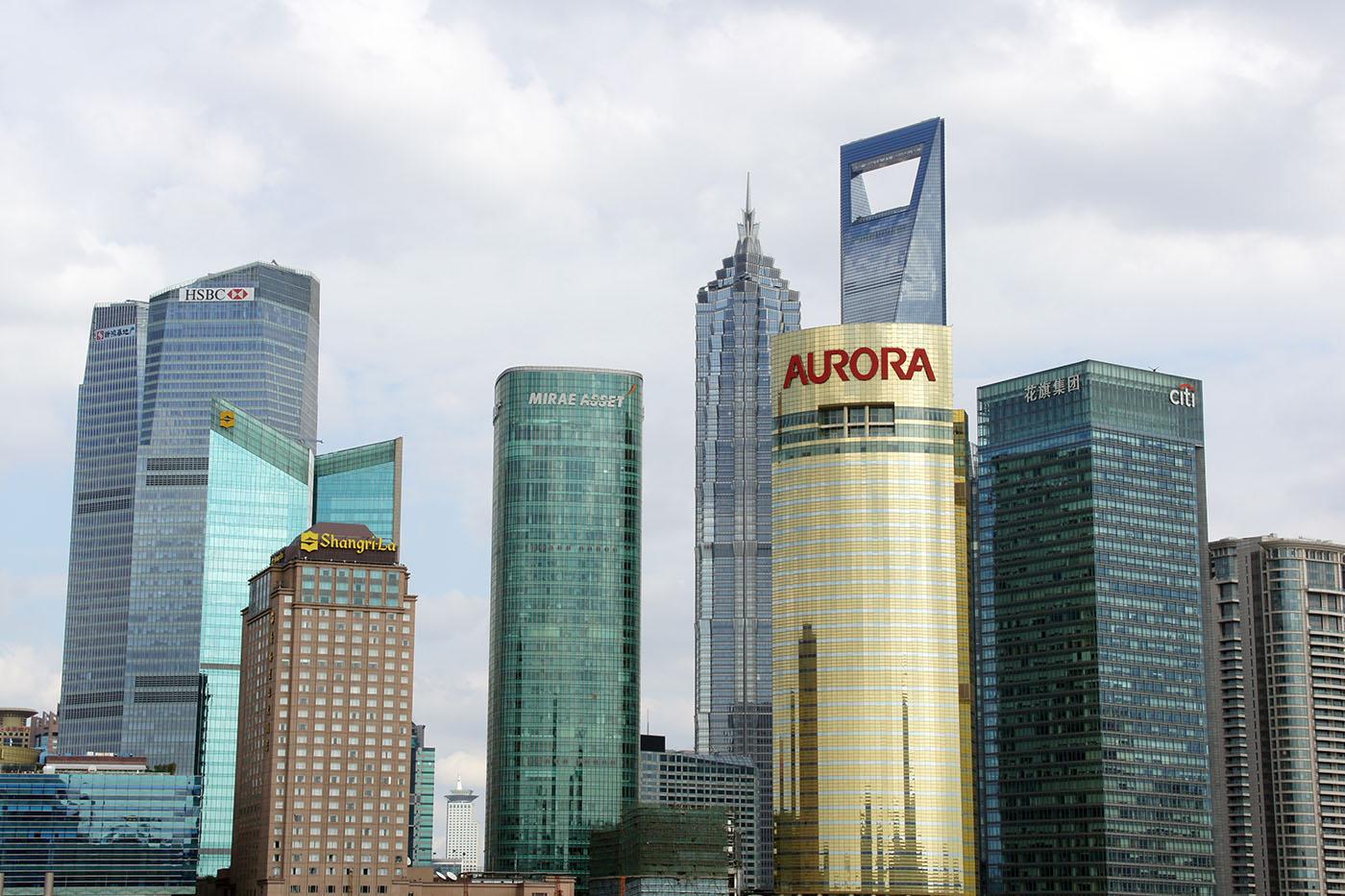 上海2010