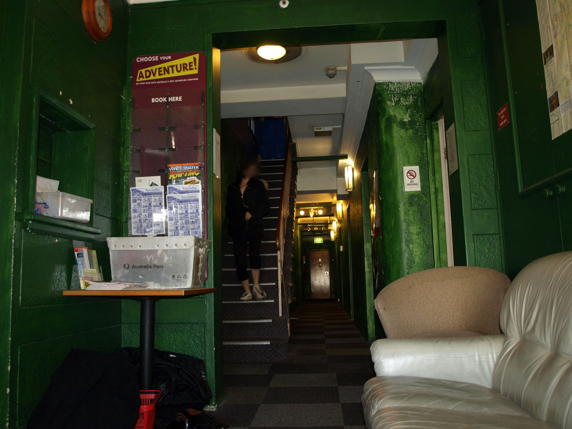 guest-house-sydney