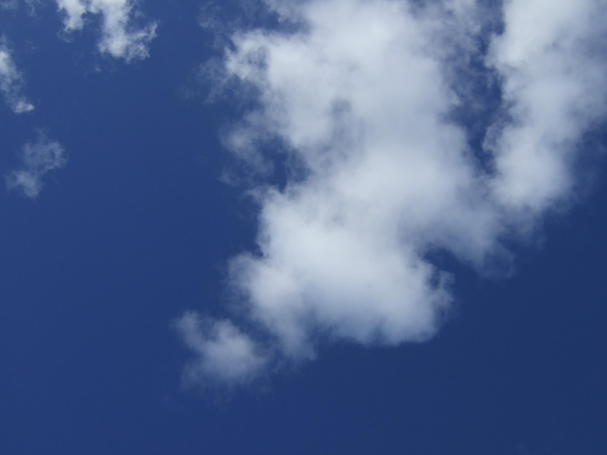sydney-sky