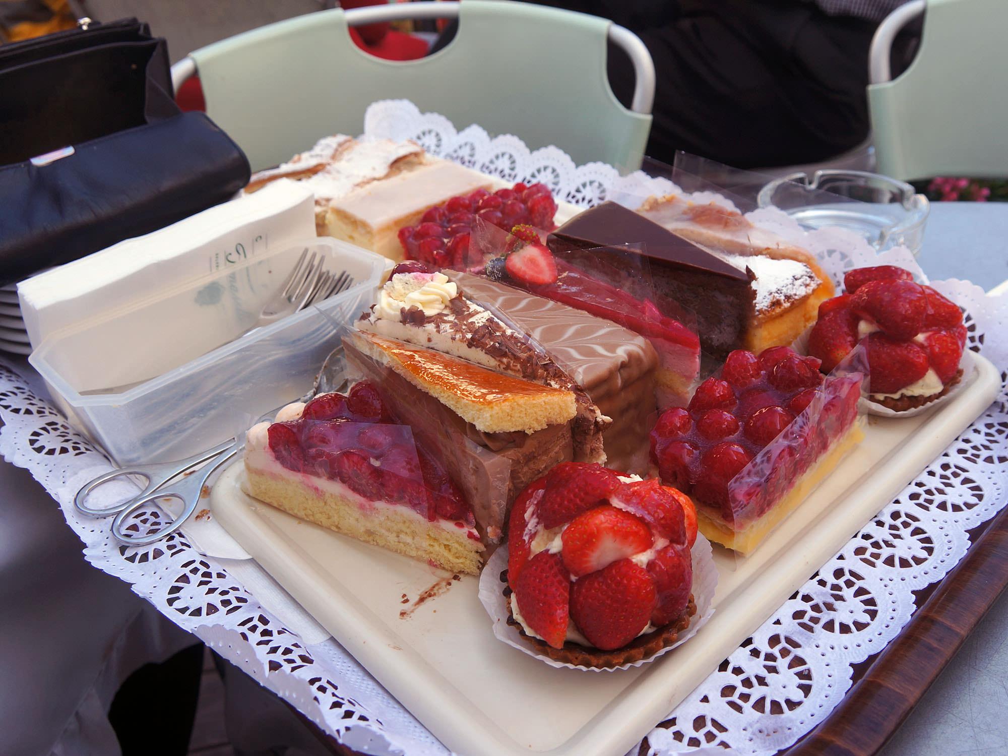salzburg-sweets