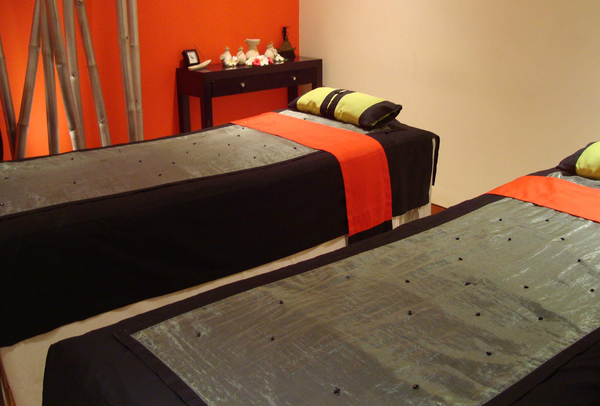 angsana-spa