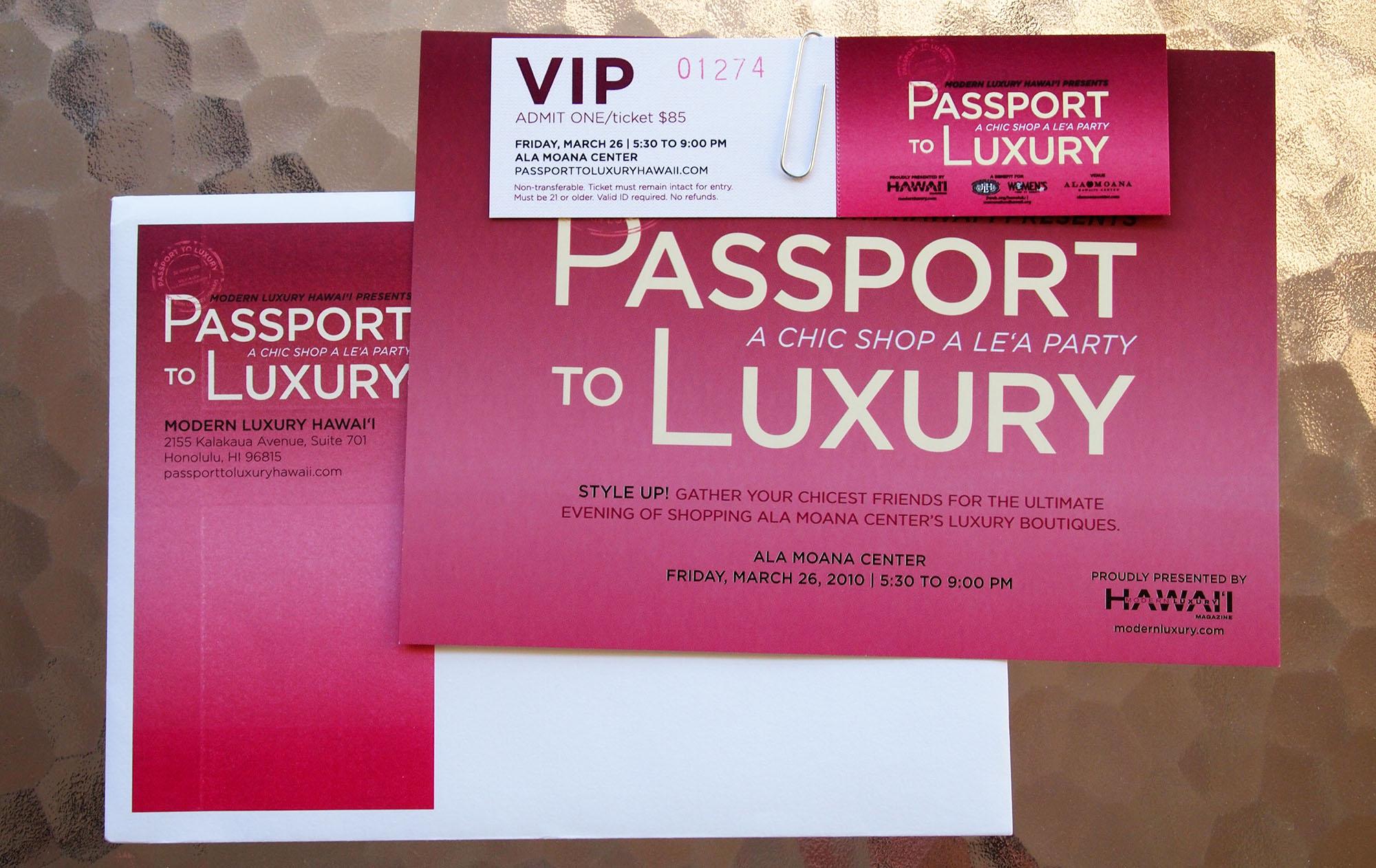 passport-to-luxury-aramoana