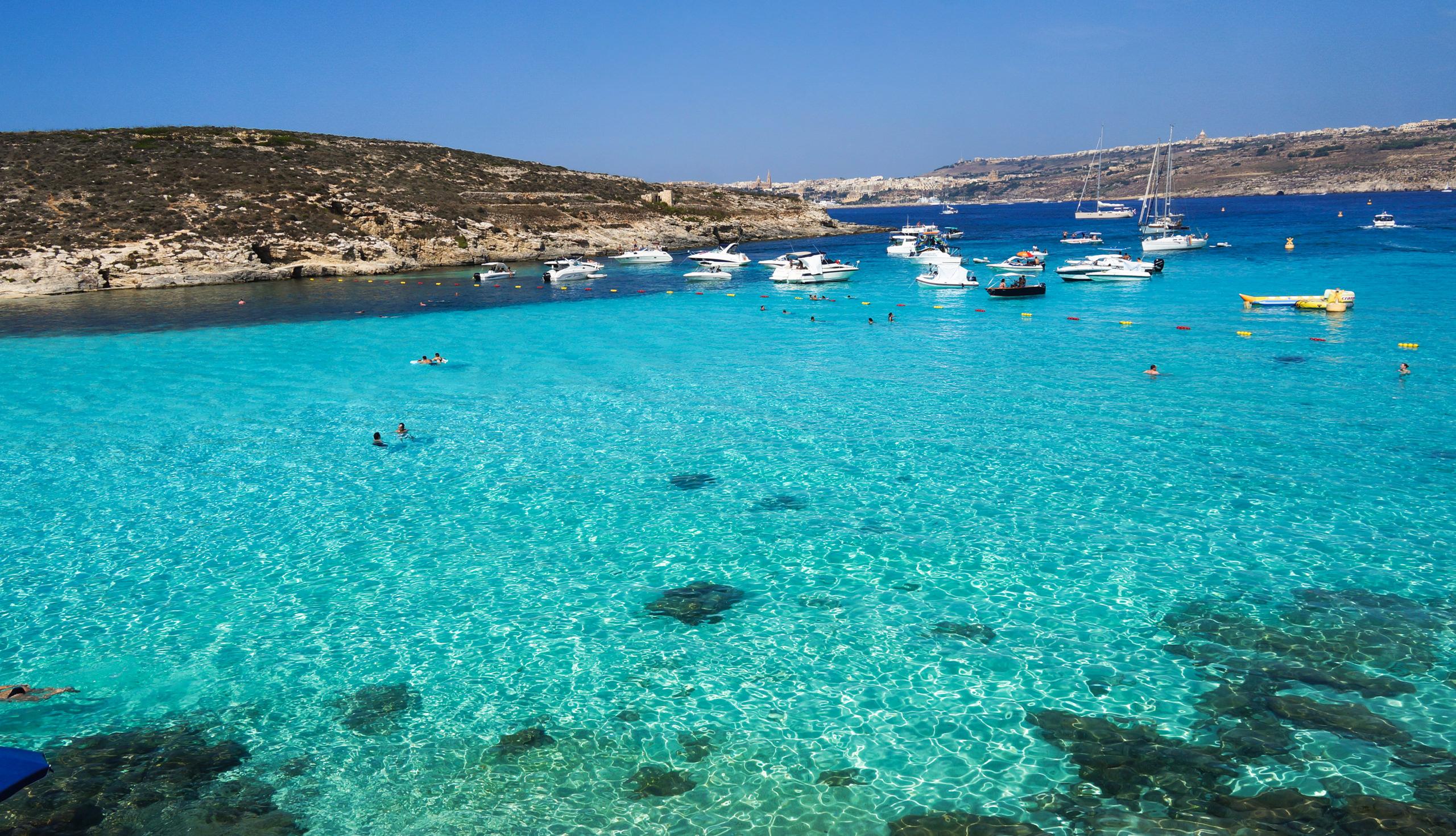 gozo-island