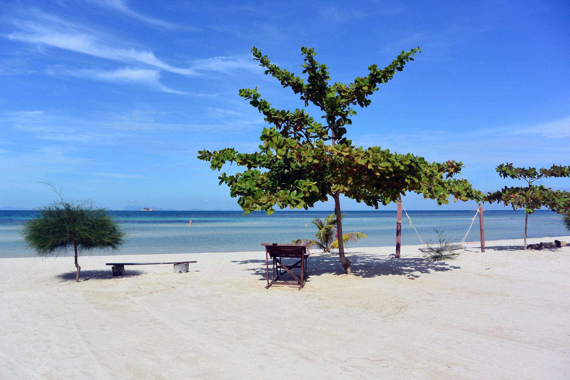 phangan-island